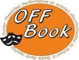 Off Book2